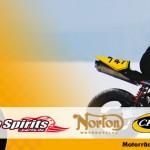 PinUp CR&S VUN Girl - Thiel Motorsport