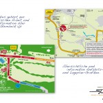 Maps Glemseck 101 - Design Steven Flier
