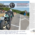 Glemseck 101 - 2011 - Motorcycle Magazin MO - Author Steven Flier