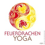 Yes - I'am also in yoga with dragons and fire :)