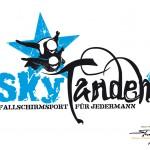 Logo Skytandem.de