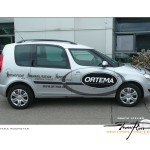 stevenflier_ortema_cars_design_01_fin