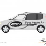 stevenflier_ortema_cars_design_01_rz