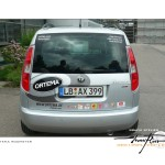 stevenflier_ortema_cars_design_02_fin