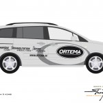 stevenflier_ortema_cars_design_02_rz
