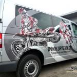 stevenflier_ortema_sportbus_01