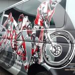 stevenflier_ortema_sportbus_03