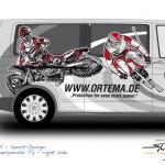 stevenflier_ortema_sportbus_05