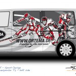 stevenflier_ortema_sportbus_06