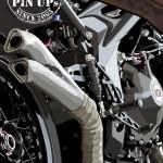 Details - PinUp Glemseck 101 2013
