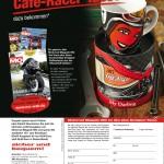 Abo-Prämie Motorrad Magazin MO