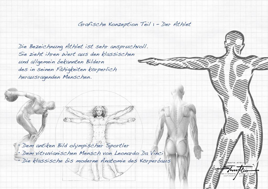Fein Anatomie Des Menschen Durch Marieb Ideen - Anatomie Ideen ...