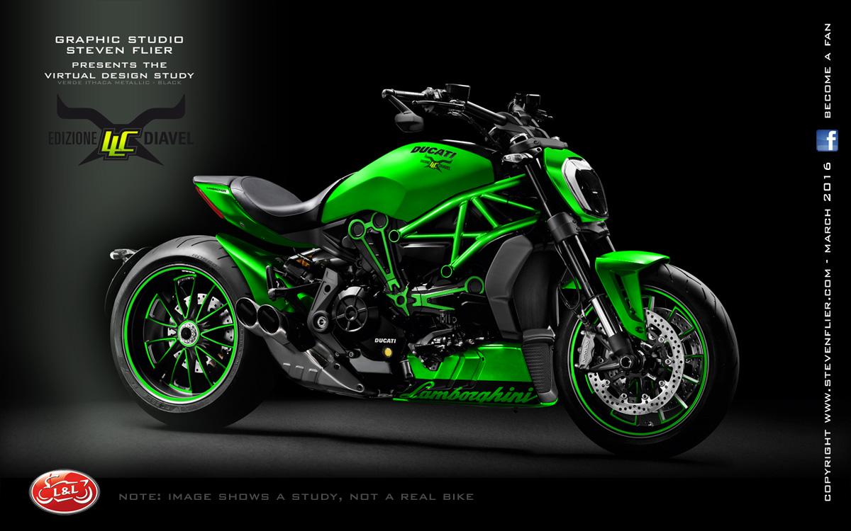 stevenflier_XDiavel_design_LLC_Lamborghi
