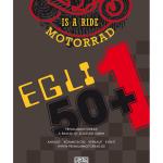 Premiummotorrad - RollUp - EGLI