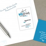 WebThinker - Businesscard and more