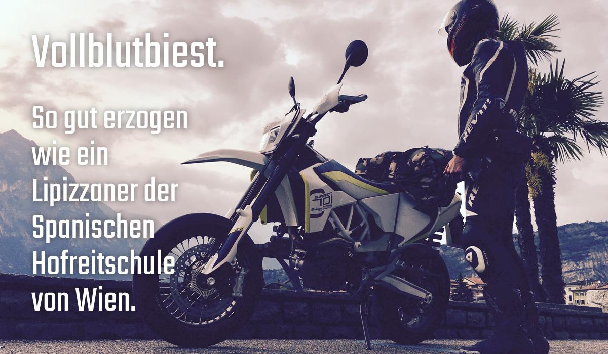stevenflier_husky701_motorblog_05