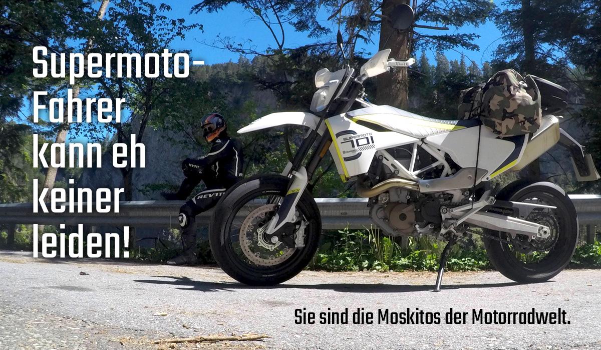 stevenflier_husky701_motorblog_03