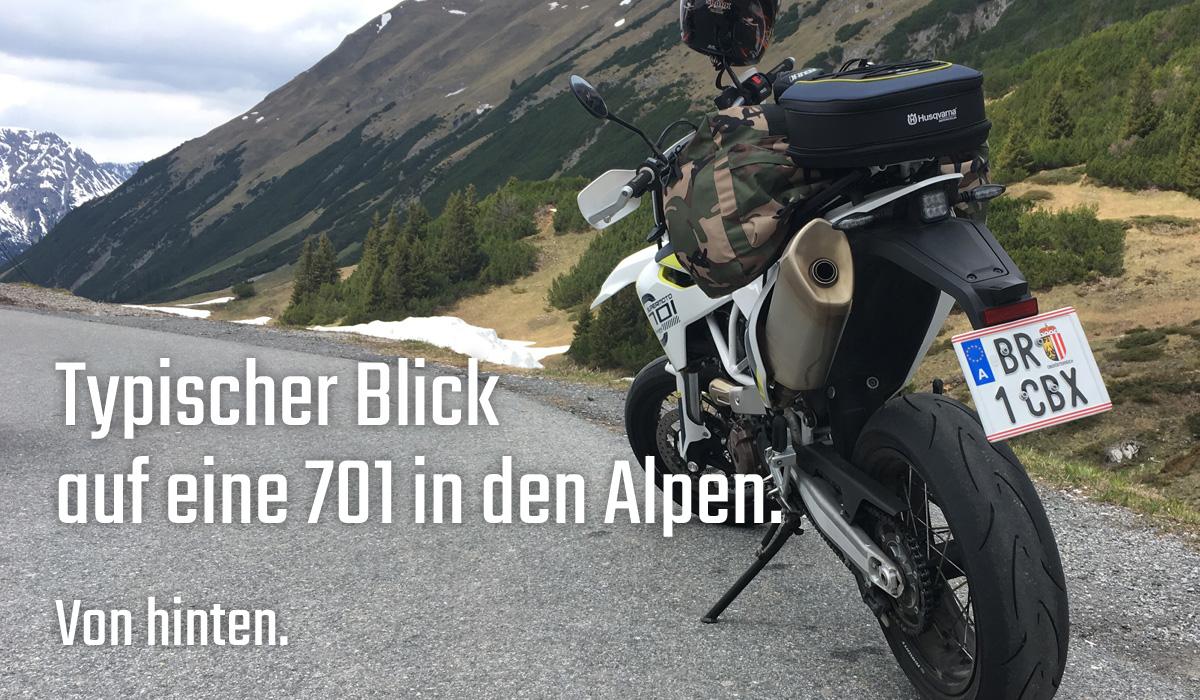 stevenflier_husky701_motorblog_06