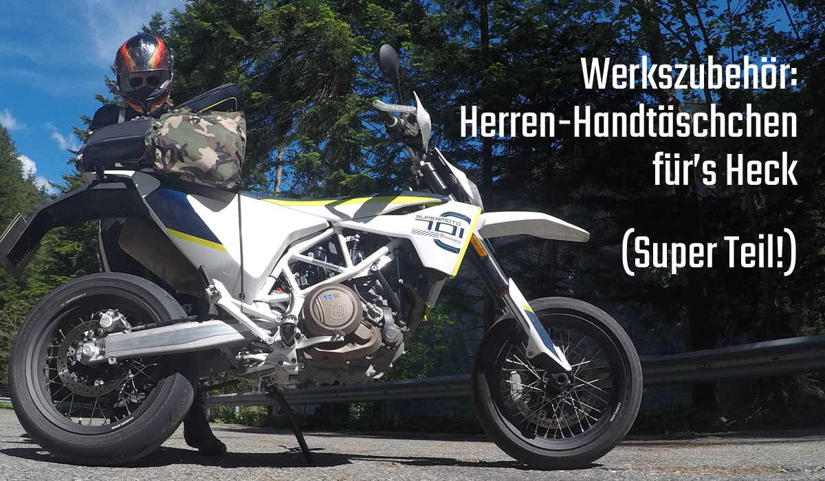 stevenflier_husky701_motorblog_07