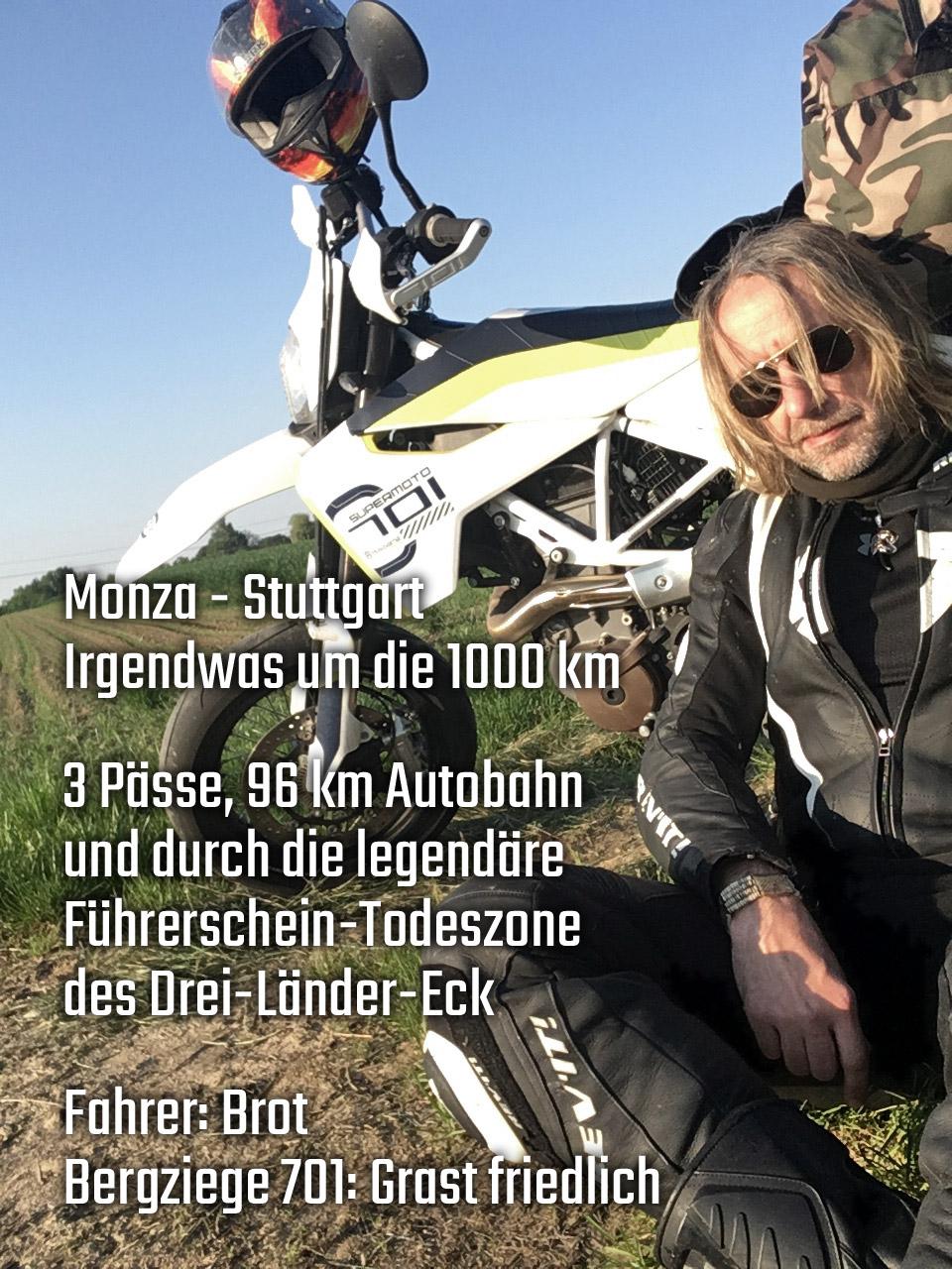 stevenflier_husky701_motorblog_08